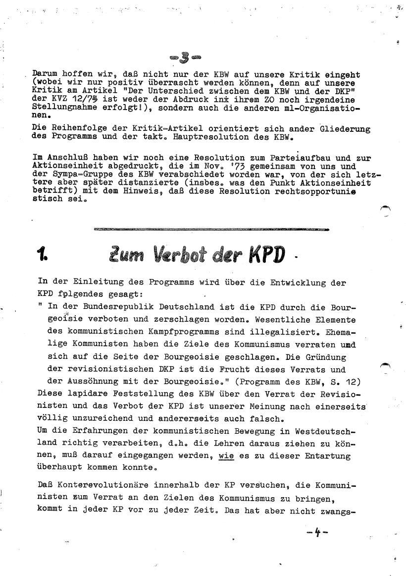 Kiel_ZB_1974_Stellungnahme_zum_KBW_04