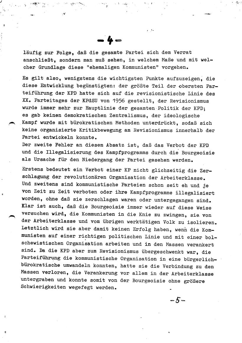 Kiel_ZB_1974_Stellungnahme_zum_KBW_05