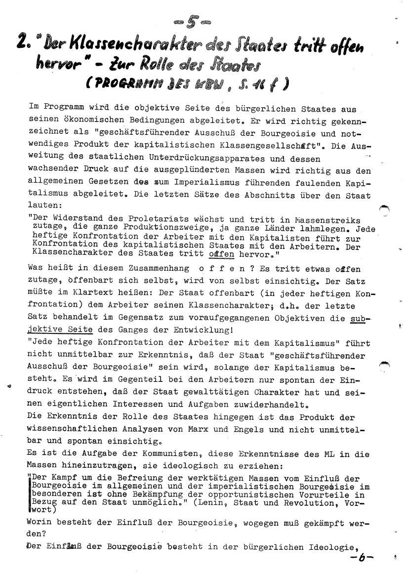 Kiel_ZB_1974_Stellungnahme_zum_KBW_06