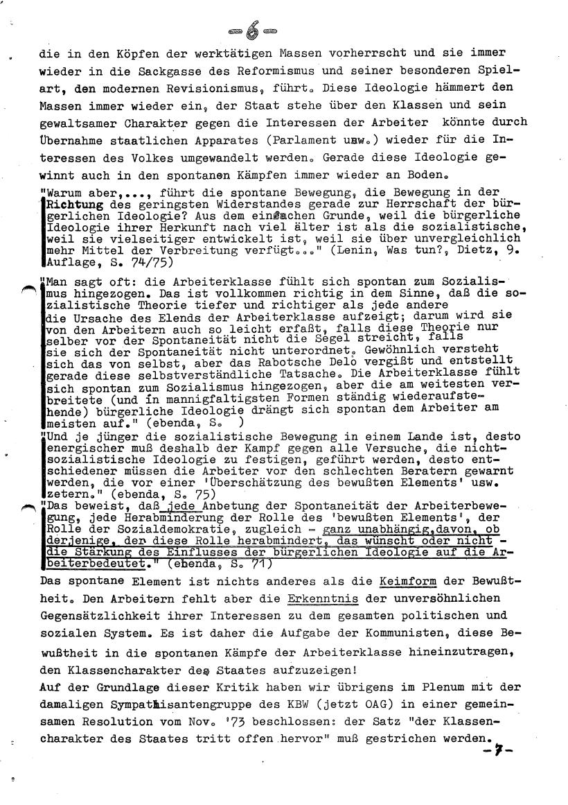 Kiel_ZB_1974_Stellungnahme_zum_KBW_07