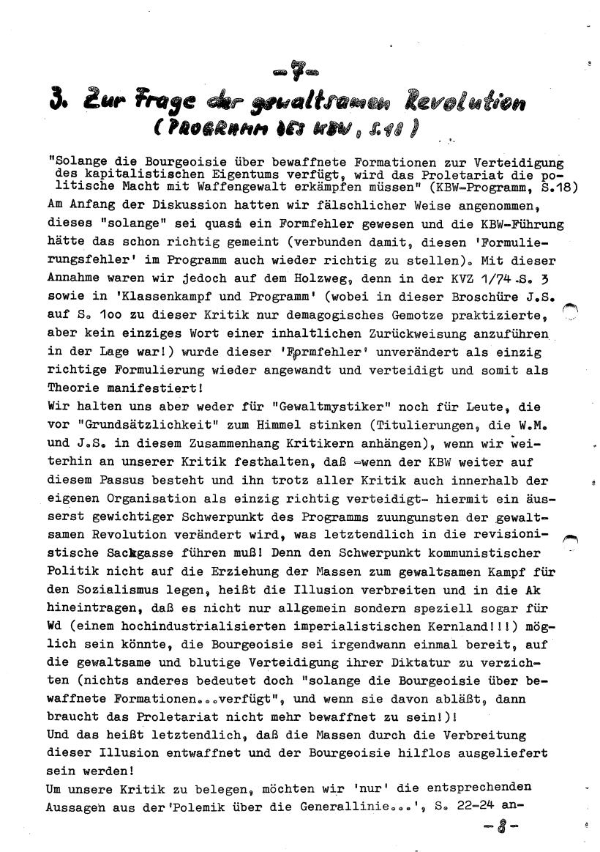 Kiel_ZB_1974_Stellungnahme_zum_KBW_08