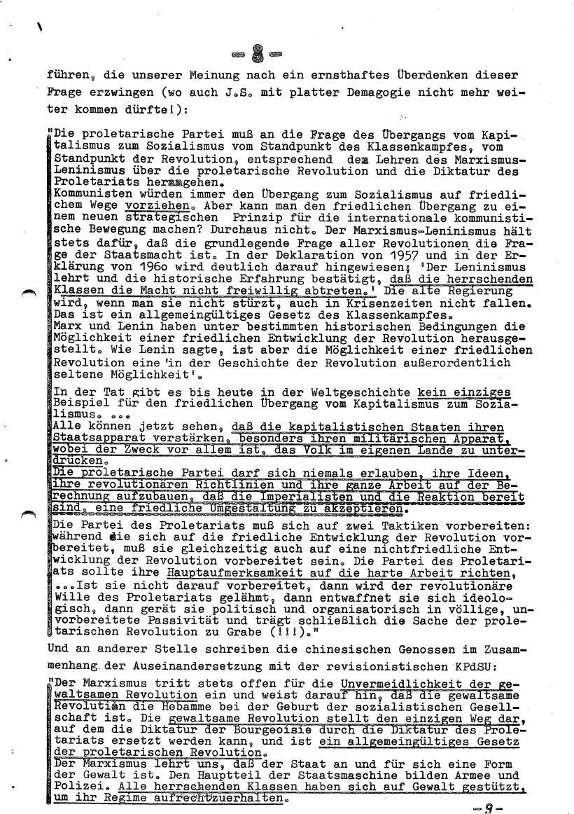 Kiel_ZB_1974_Stellungnahme_zum_KBW_09