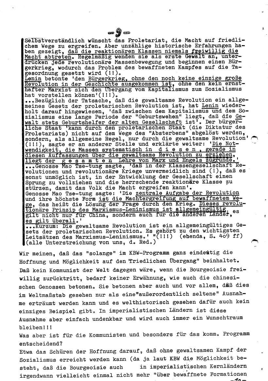 Kiel_ZB_1974_Stellungnahme_zum_KBW_10