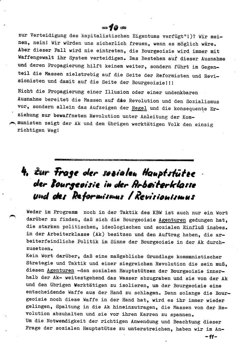 Kiel_ZB_1974_Stellungnahme_zum_KBW_11