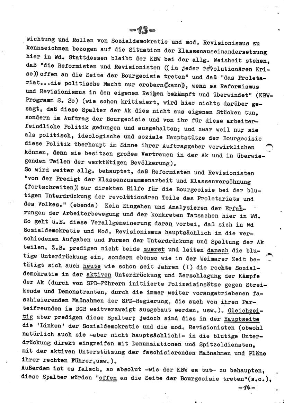 Kiel_ZB_1974_Stellungnahme_zum_KBW_14