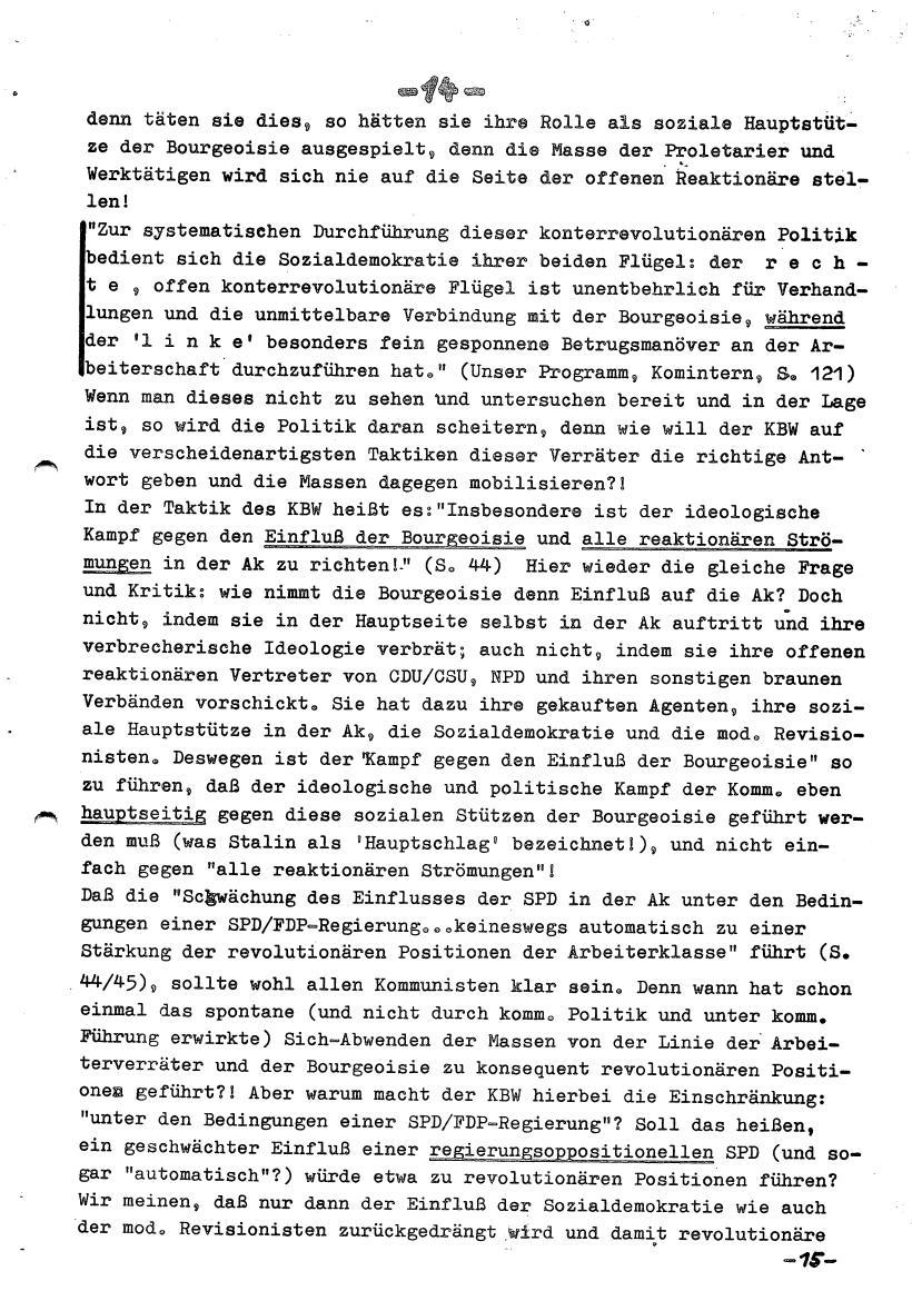 Kiel_ZB_1974_Stellungnahme_zum_KBW_15