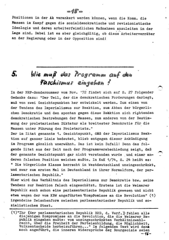 Kiel_ZB_1974_Stellungnahme_zum_KBW_16