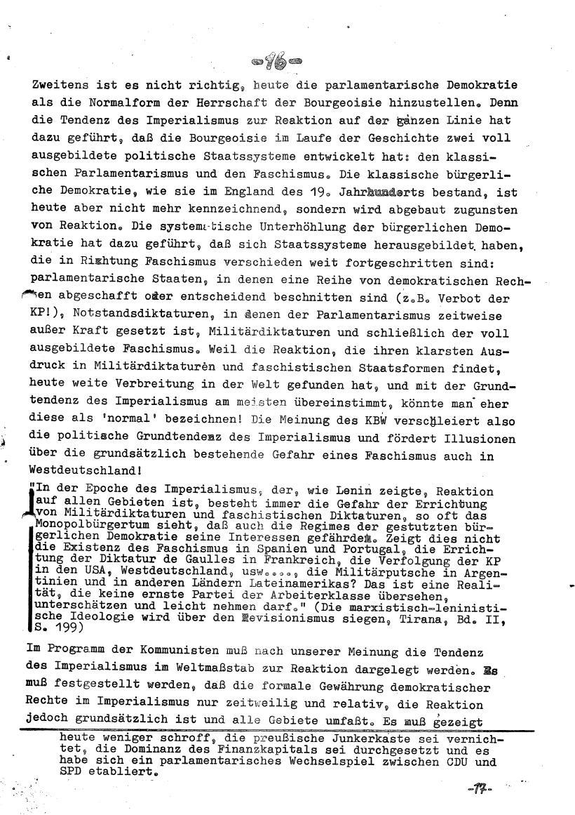 Kiel_ZB_1974_Stellungnahme_zum_KBW_17