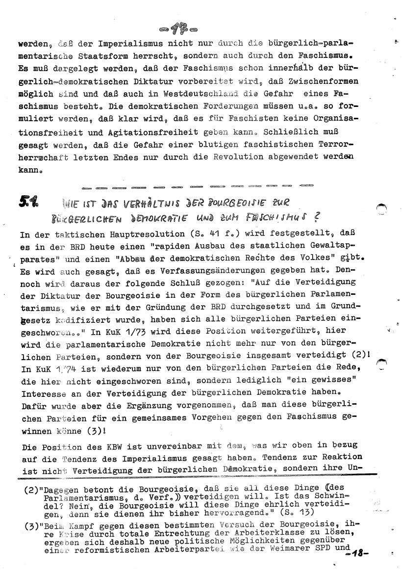 Kiel_ZB_1974_Stellungnahme_zum_KBW_18