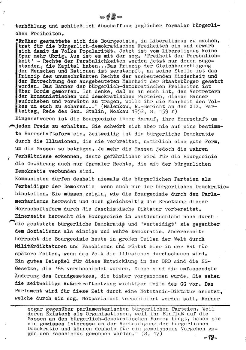 Kiel_ZB_1974_Stellungnahme_zum_KBW_19