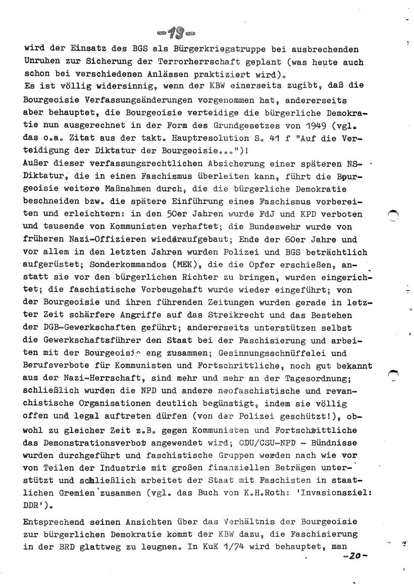 Kiel_ZB_1974_Stellungnahme_zum_KBW_20