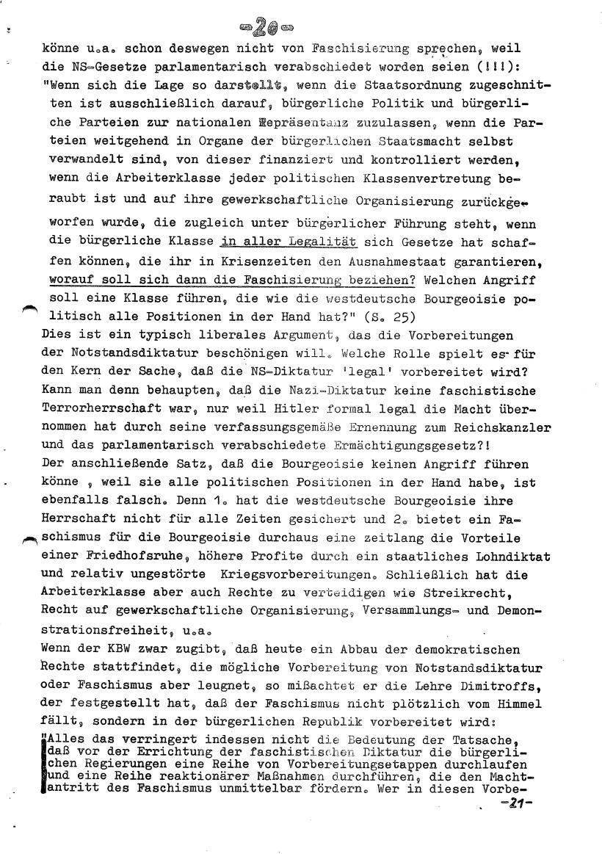 Kiel_ZB_1974_Stellungnahme_zum_KBW_21