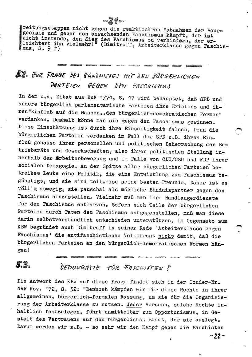 Kiel_ZB_1974_Stellungnahme_zum_KBW_22