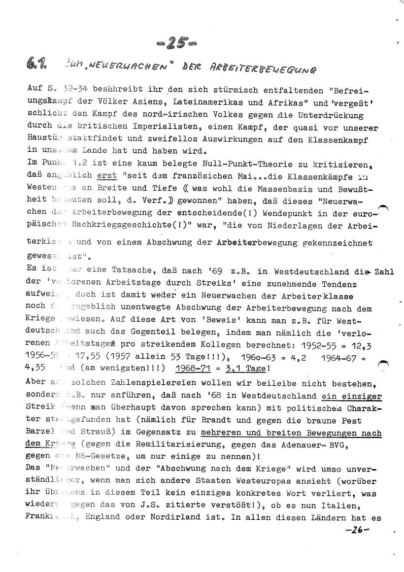 Kiel_ZB_1974_Stellungnahme_zum_KBW_26