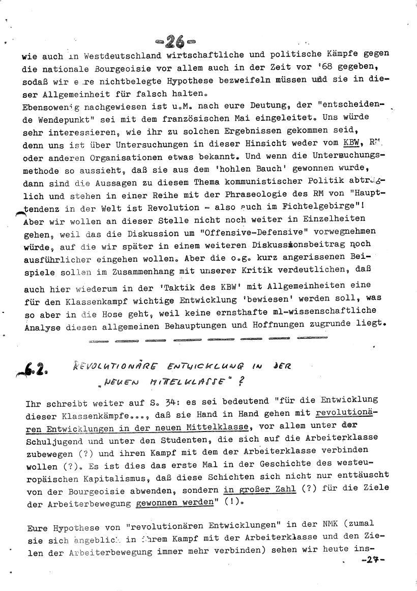 Kiel_ZB_1974_Stellungnahme_zum_KBW_27