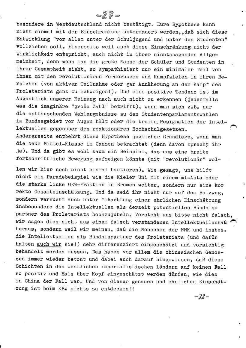 Kiel_ZB_1974_Stellungnahme_zum_KBW_28