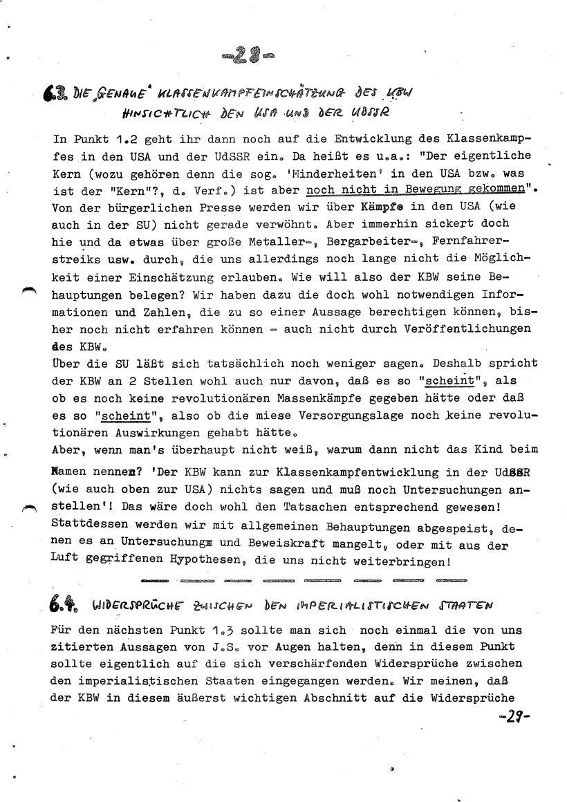 Kiel_ZB_1974_Stellungnahme_zum_KBW_29