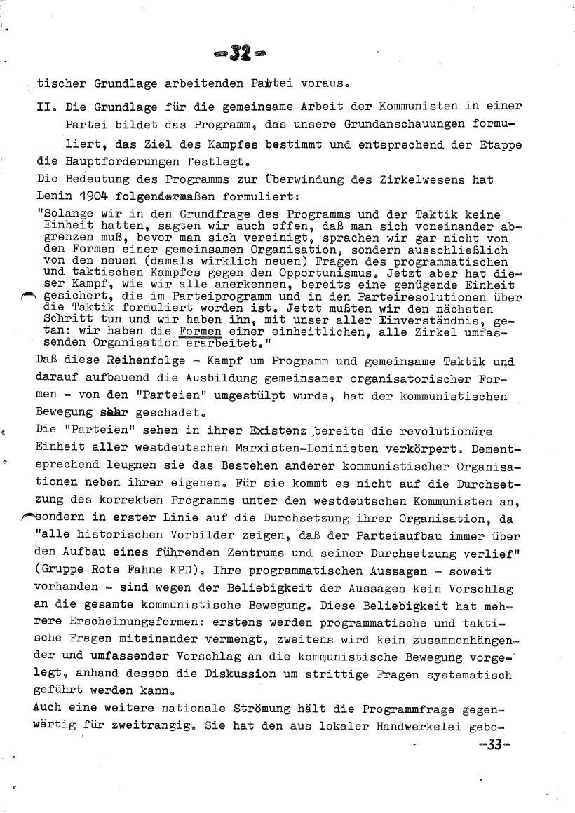 Kiel_ZB_1974_Stellungnahme_zum_KBW_33