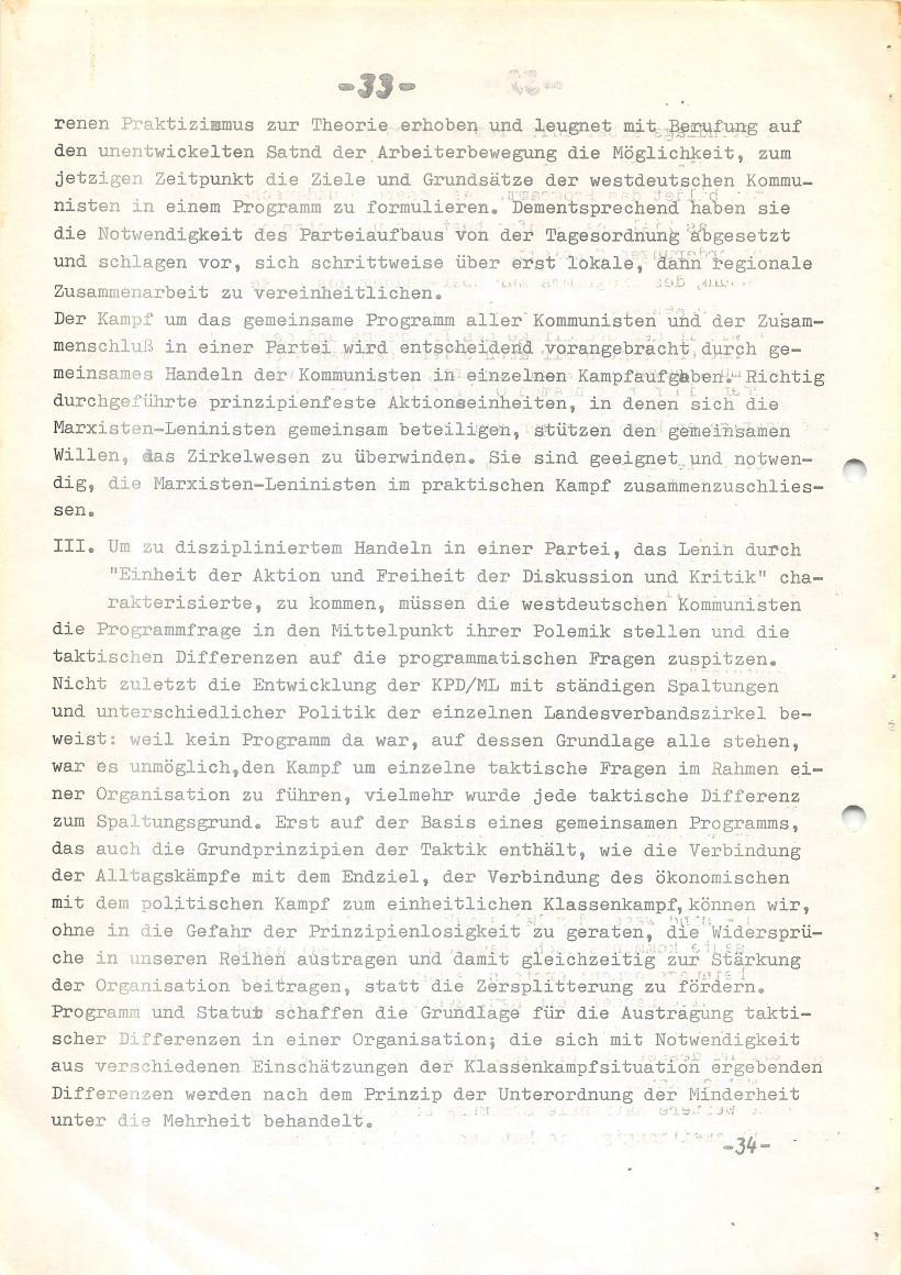 Kiel_ZB_1974_Stellungnahme_zum_KBW_34
