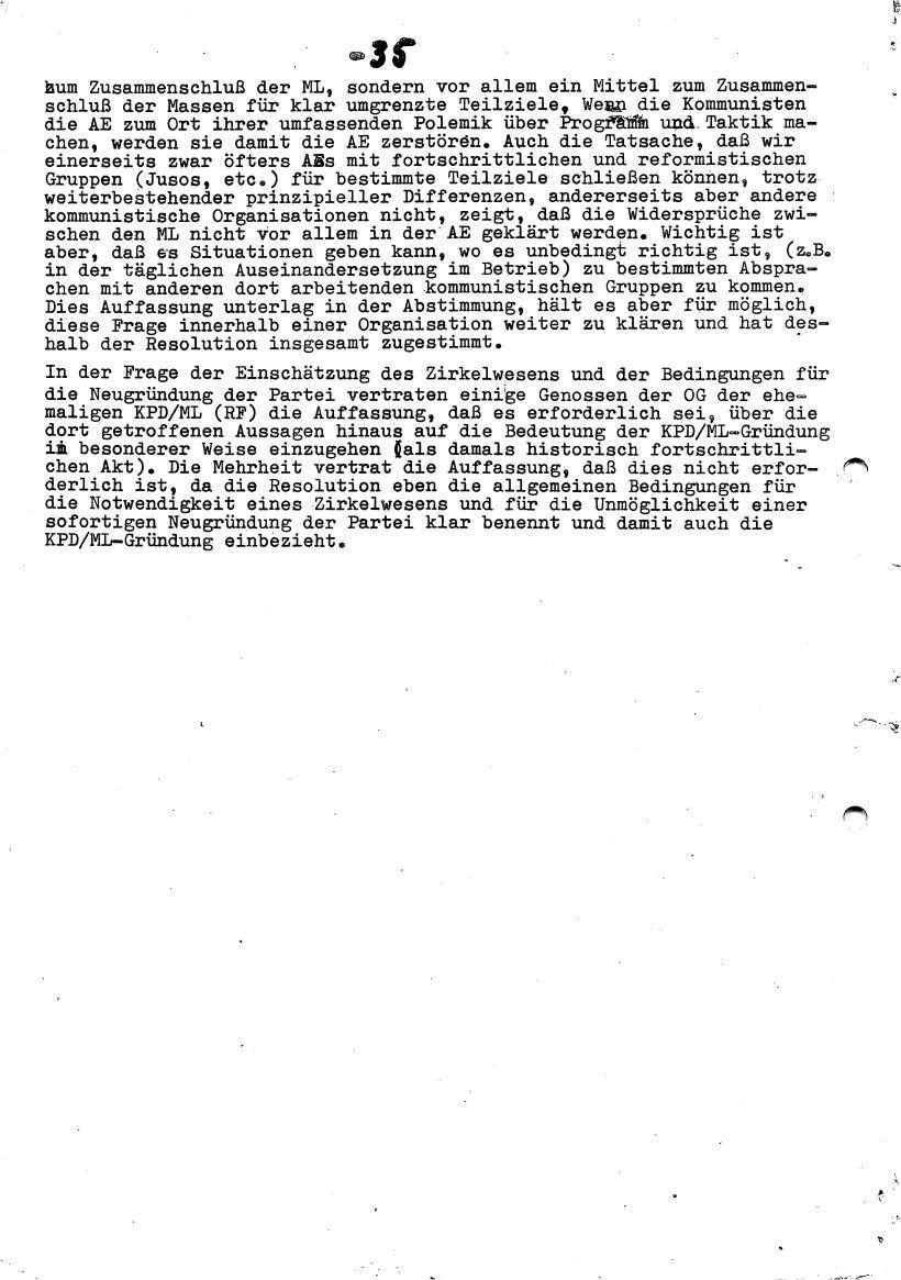 Kiel_ZB_1974_Stellungnahme_zum_KBW_36