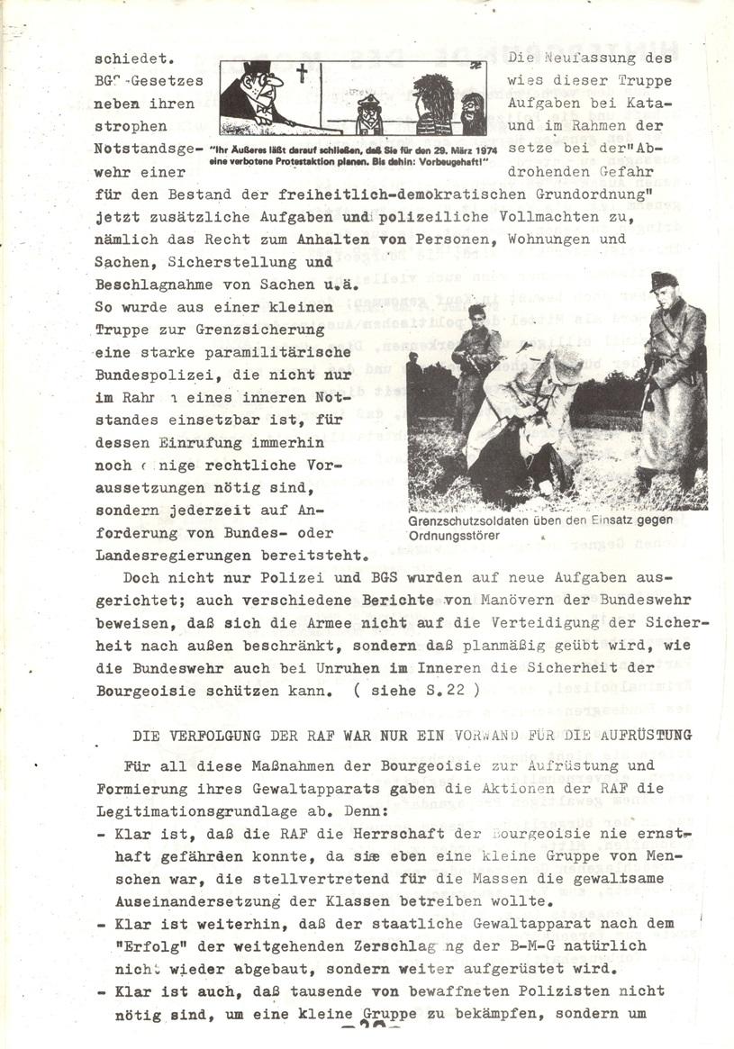 Kiel_Weisbecker020