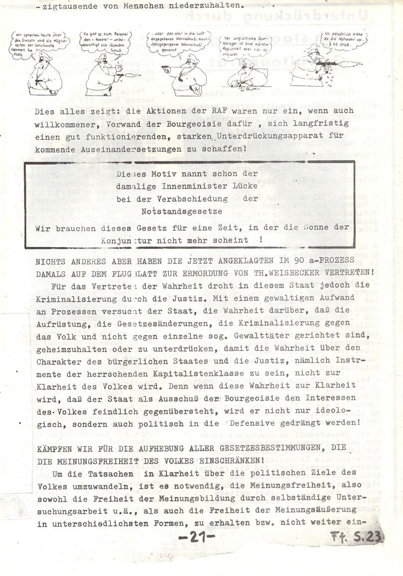 Kiel_Weisbecker021