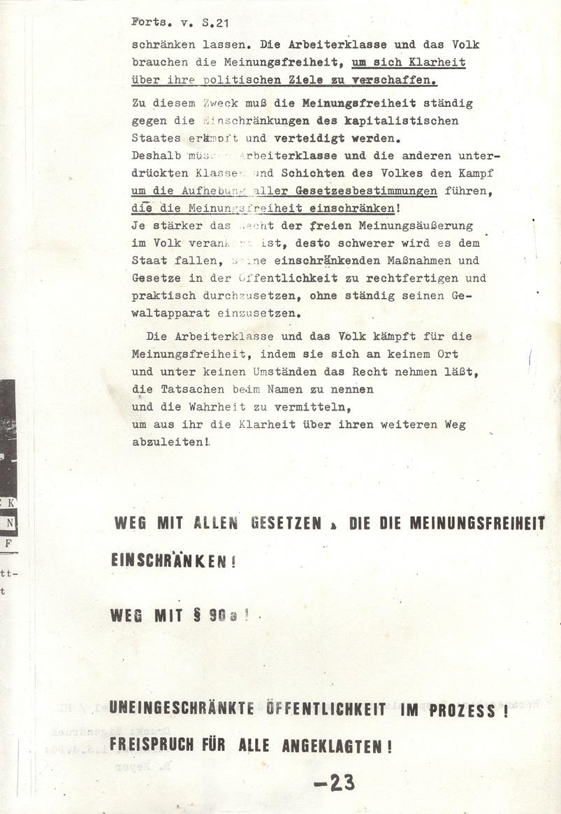 Kiel_Weisbecker023