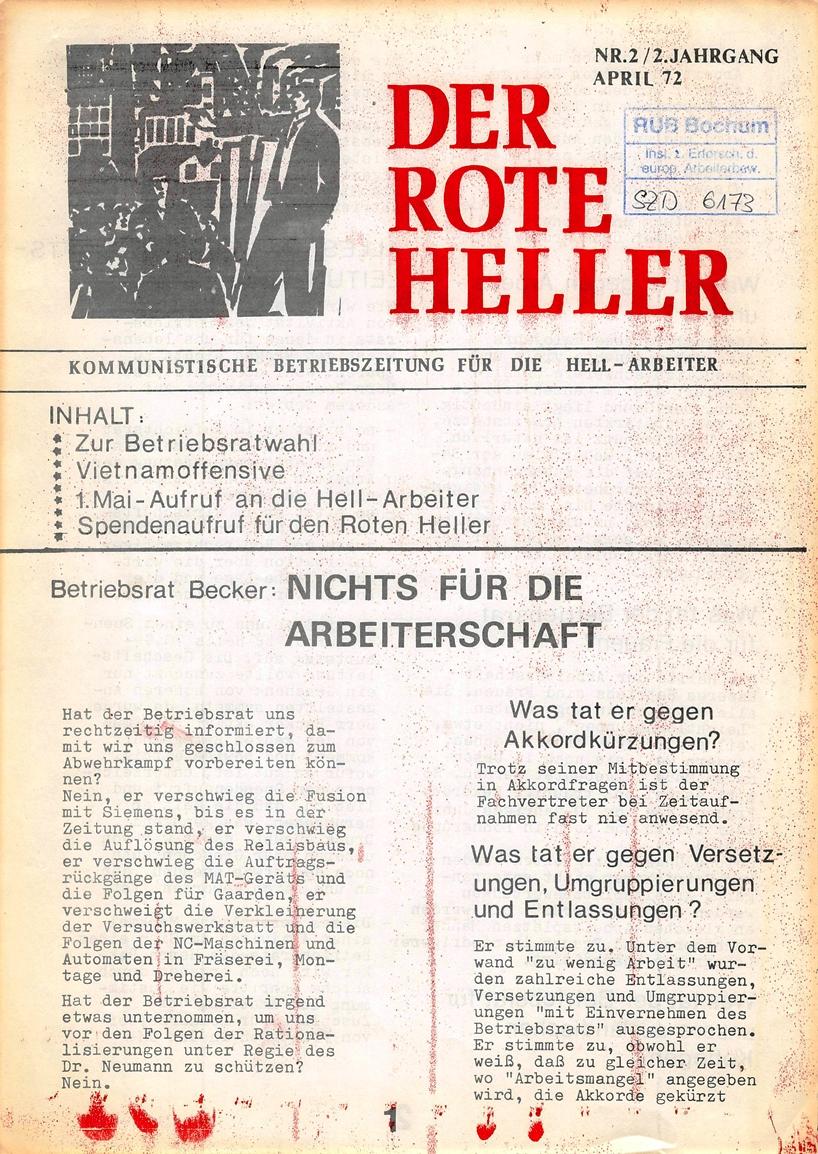 Kiel_Hell001
