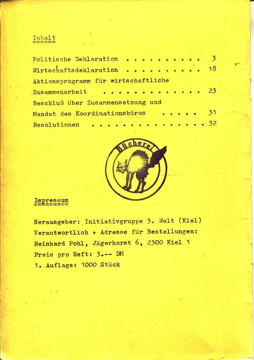 Kiel_Dritte_Welt_Info_01_02
