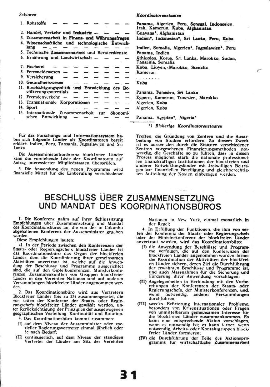 Kiel_Dritte_Welt_Info_01_31