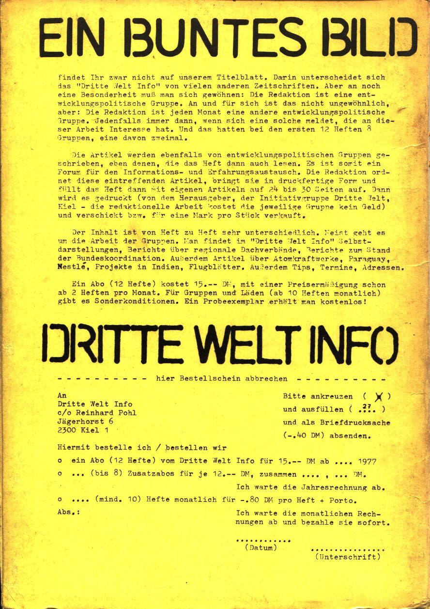 Kiel_Dritte_Welt_Info_01_52