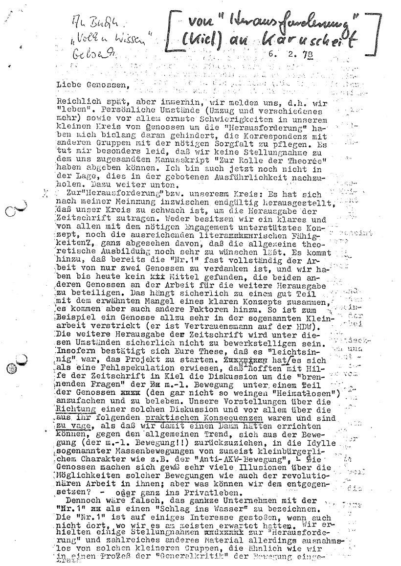 Kiel_Herausforderung_Briefe_19780206_01