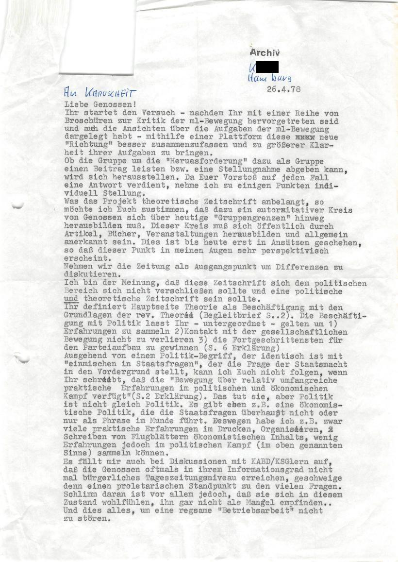Kiel_Herausforderung_Briefe_19780426_01