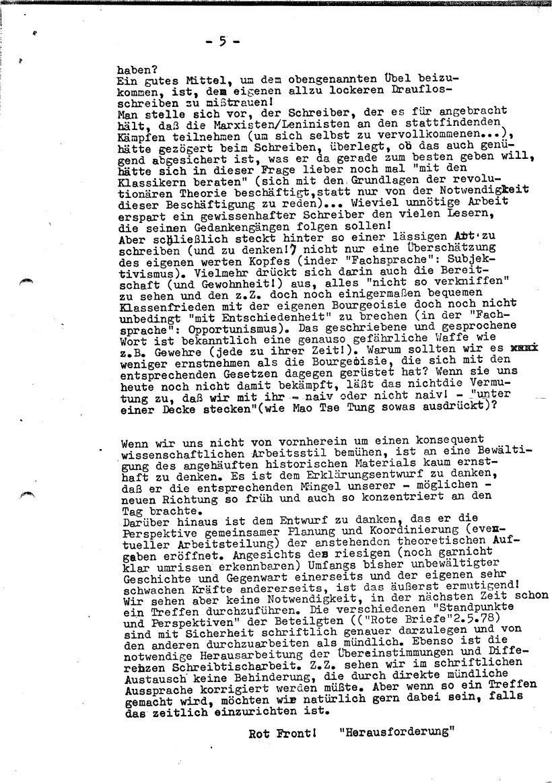 Kiel_Herausforderung_Briefe_19780500_05