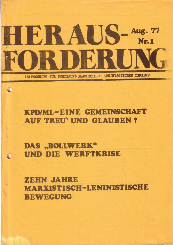 Kiel_Herausforderung_1977_01_01
