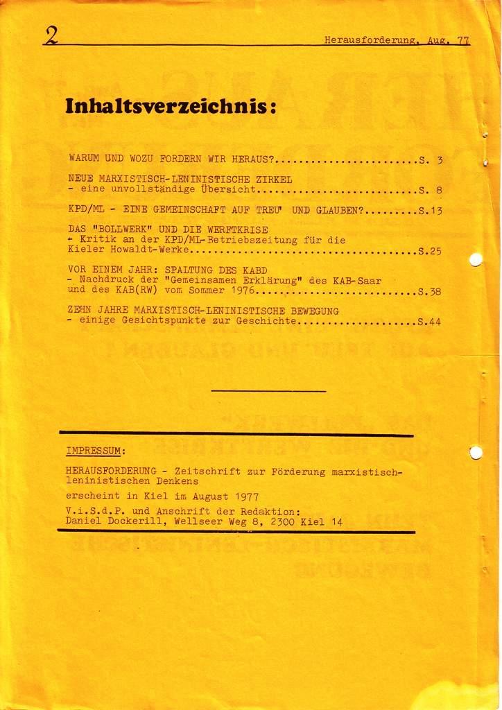 Kiel_Herausforderung_1977_01_02