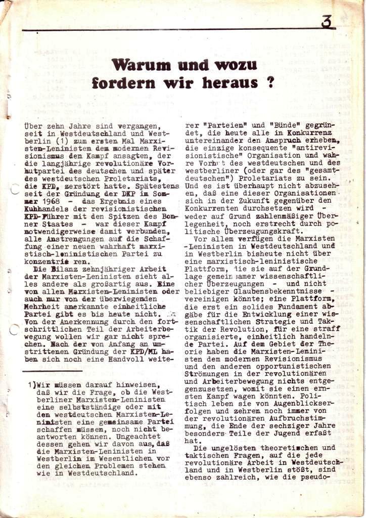 Kiel_Herausforderung_1977_01_03