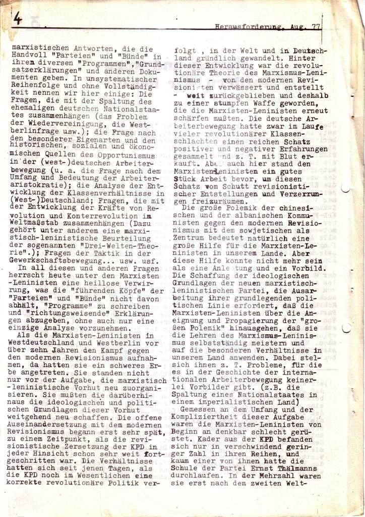 Kiel_Herausforderung_1977_01_04