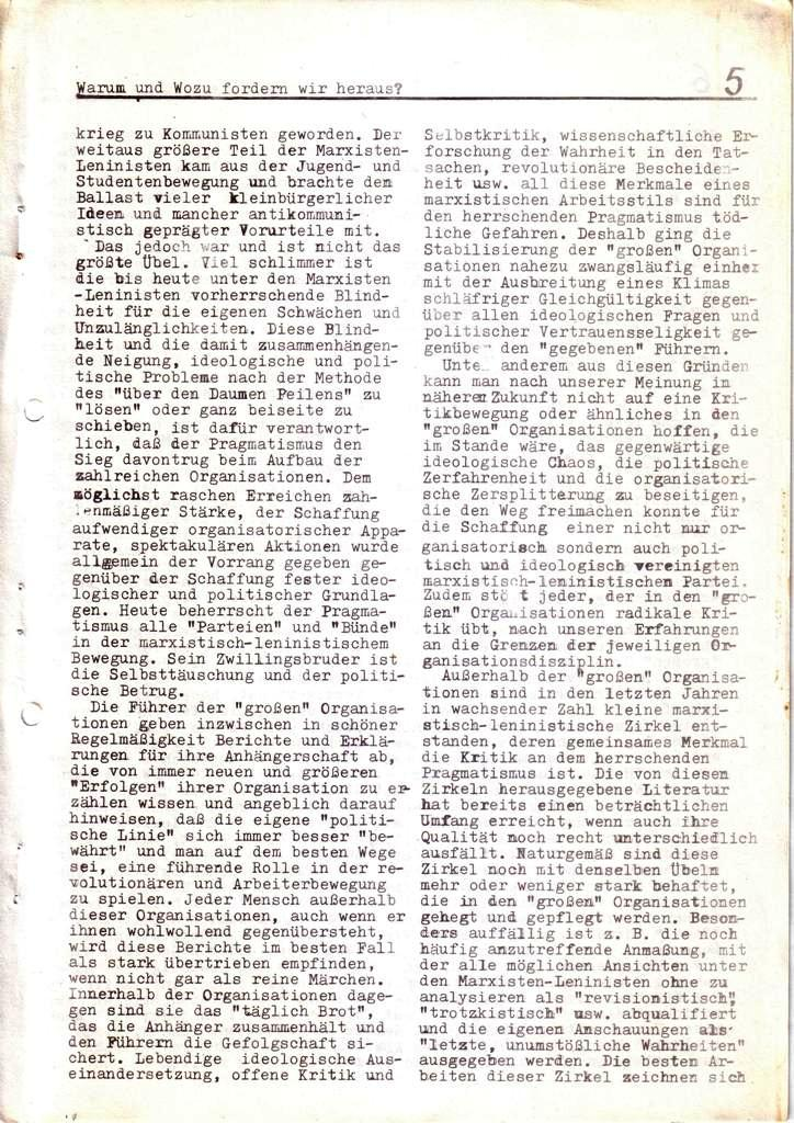 Kiel_Herausforderung_1977_01_05