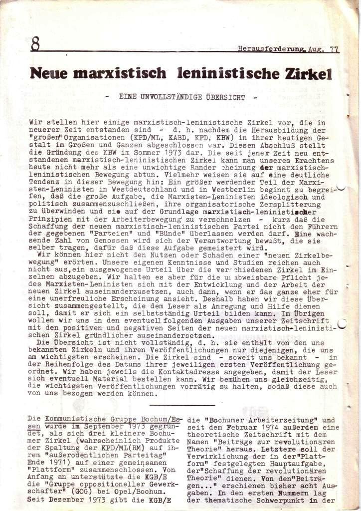 Kiel_Herausforderung_1977_01_08