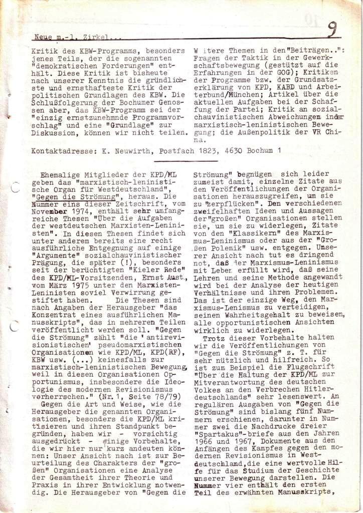 Kiel_Herausforderung_1977_01_09