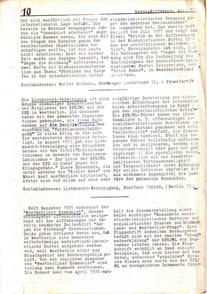 Kiel_Herausforderung_1977_01_10