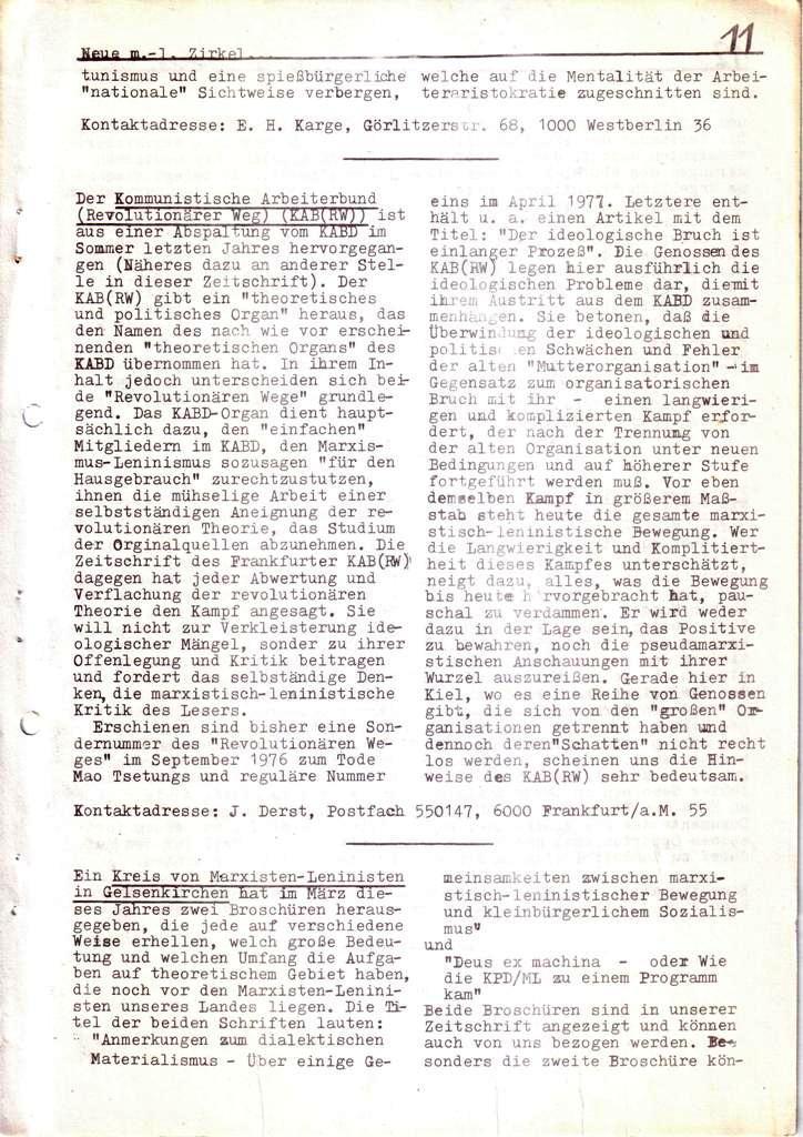 Kiel_Herausforderung_1977_01_11