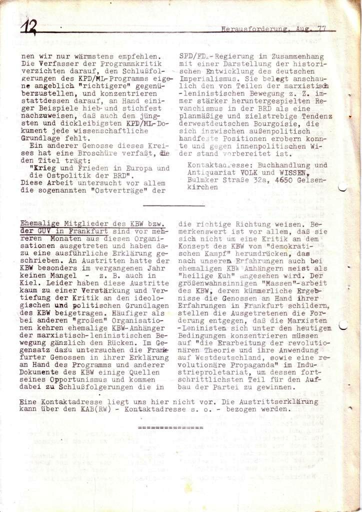 Kiel_Herausforderung_1977_01_12