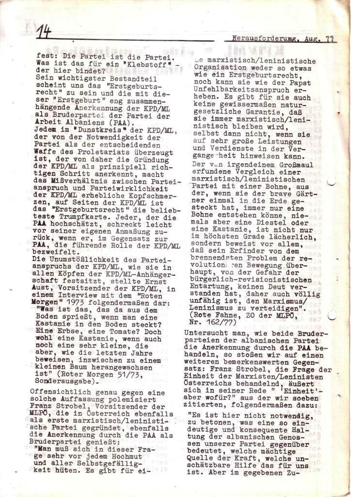 Kiel_Herausforderung_1977_01_14