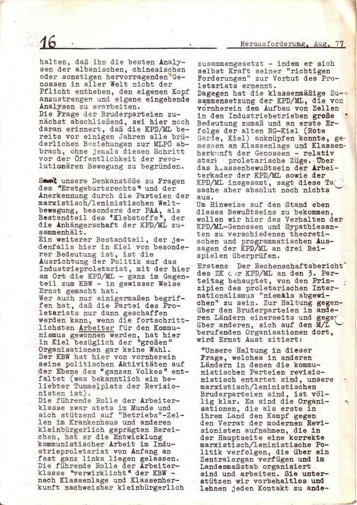 Kiel_Herausforderung_1977_01_16