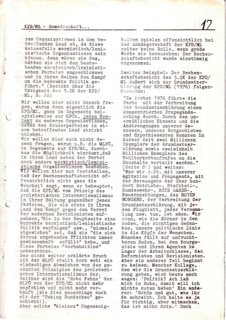 Kiel_Herausforderung_1977_01_17