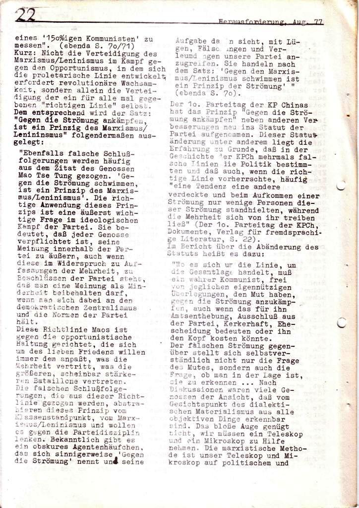 Kiel_Herausforderung_1977_01_22
