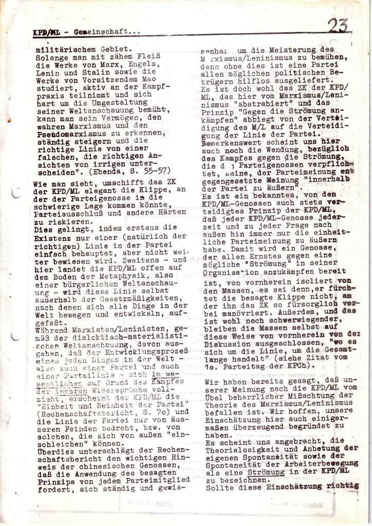 Kiel_Herausforderung_1977_01_23