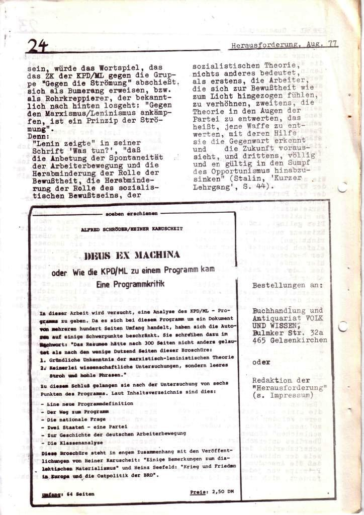 Kiel_Herausforderung_1977_01_24
